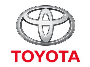 トヨタ自動車直接雇用!満了慰労金、報奨金総額306万円!!